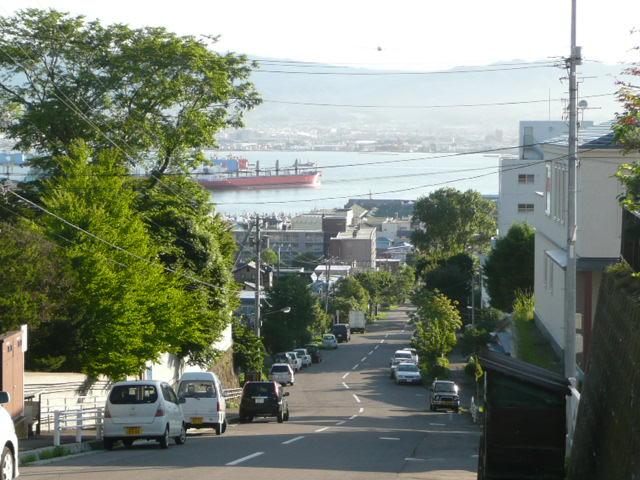 旅行写真:2009東京・横浜 114.jpg