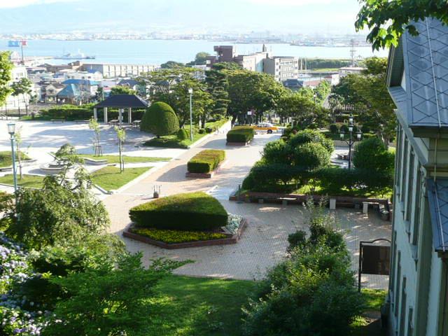 旅行写真:2009東京・横浜 121.jpg