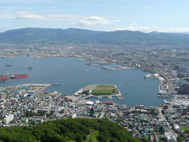 旅行写真:2009東京・横浜 143.jpg