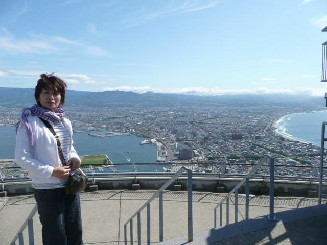 旅行写真:2009東京・横浜 145.jpg