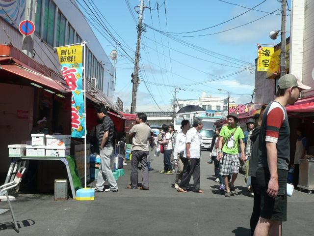 旅行写真:2009東京・横浜 149.jpg