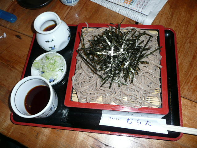 旅行写真:2009東京・横浜 164.jpg