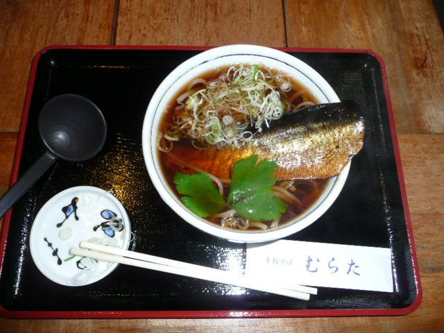 旅行写真:2009東京・横浜 165.jpg