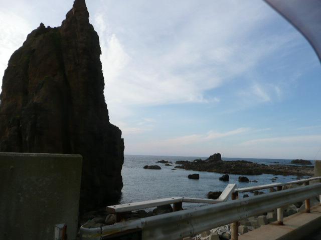 旅行写真:2009東京・横浜 214.jpg