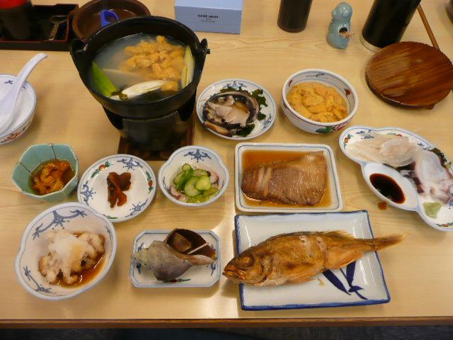 旅行写真:2009東京・横浜 228.jpg