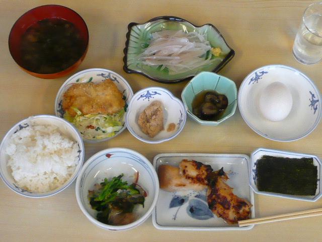 旅行写真:2009東京・横浜 083.jpg