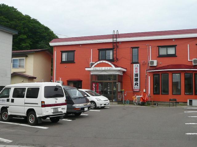 旅行写真:2009東京・横浜 117.jpg