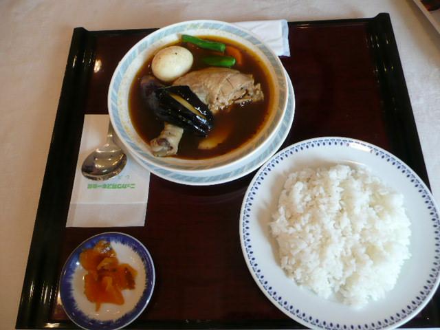 旅行写真:2009東京・横浜 150.jpg