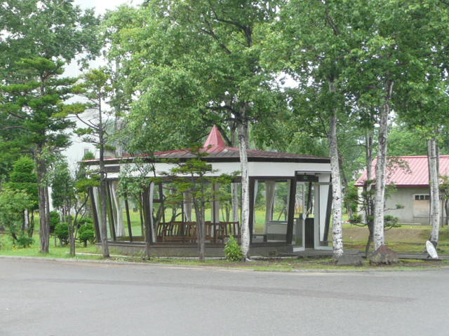 旅行写真:2009東京・横浜 153.jpg