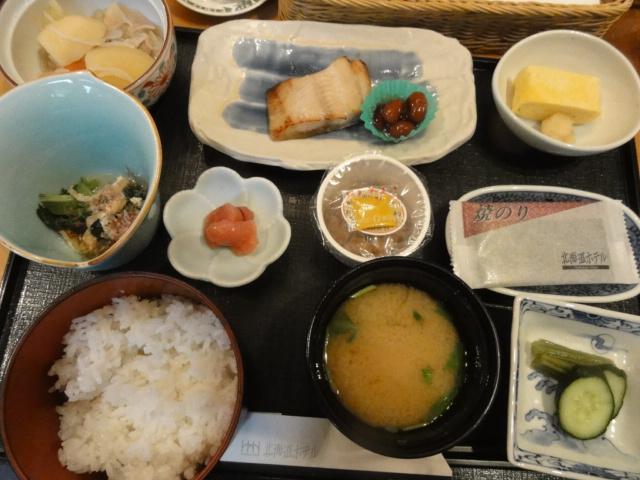 2011北海道の夏休み 141.jpg