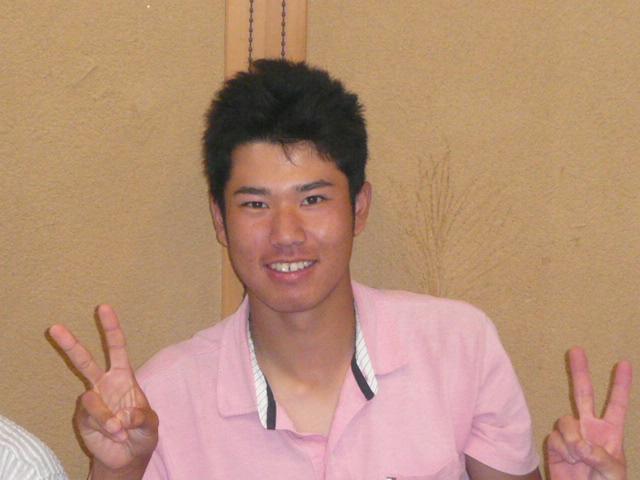ブログ:日本ママ 009.jpg