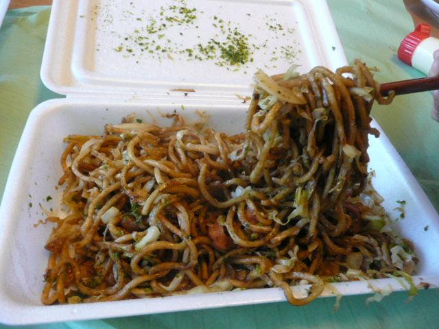 2011つるおか食堂 007.jpg
