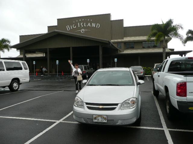 2009ハワイ 139.jpg