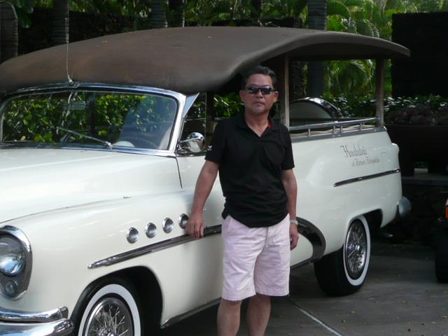 2009ハワイ 108.jpg