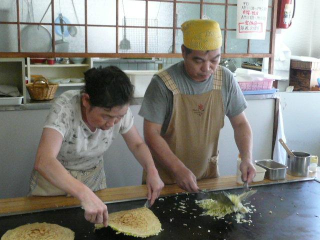 ブログ:つるおか食堂 026.jpg