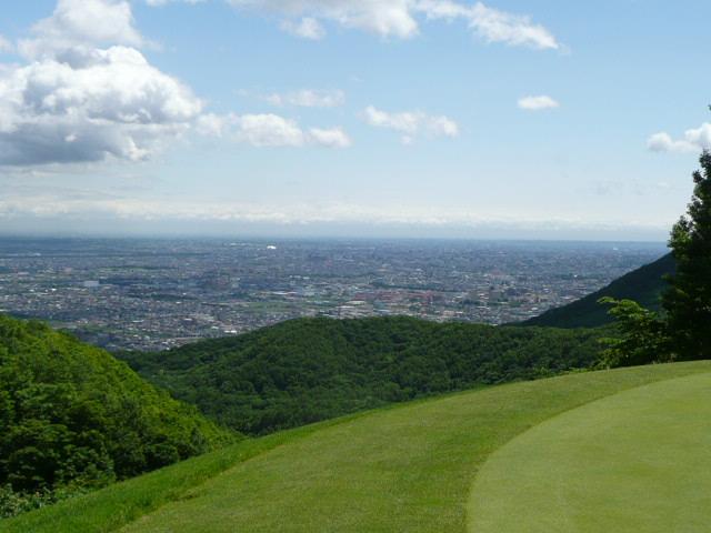 旅行北海道写真:2日目 006.jpg