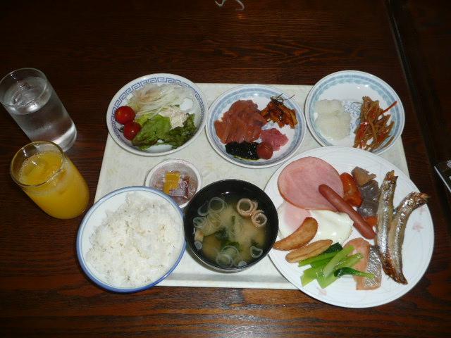 2010北海道ゴルフ 003.jpg