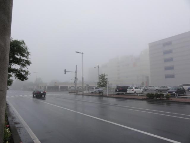 2011北海道GOLF 019.jpg