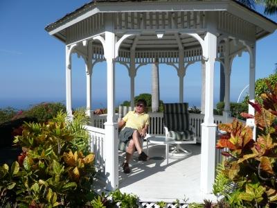 ハワイ:2008 095.jpg