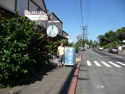 ハワイ:2008 100.jpg