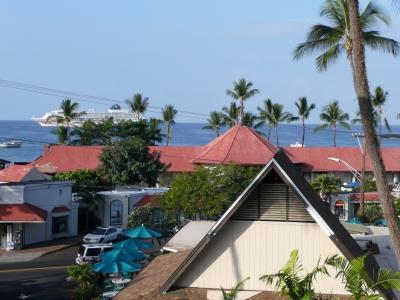 ハワイ:2008 122.jpg