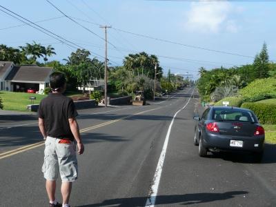 ハワイ:2008 126.jpg