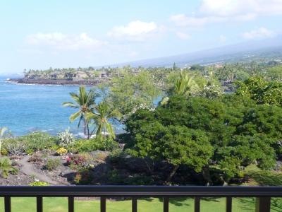 ハワイ:2008 128.jpg