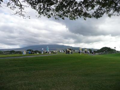 ハワイ:2008 131.jpg