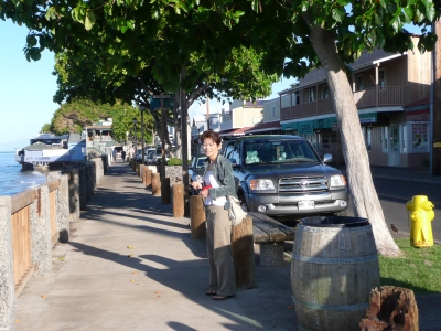 ハワイ:2008 137.jpg