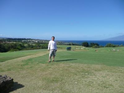ハワイ:2008 138.jpg