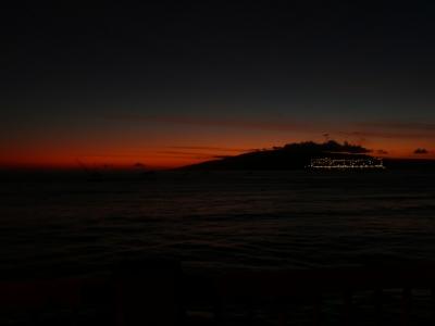 ハワイ:2008 141.jpg