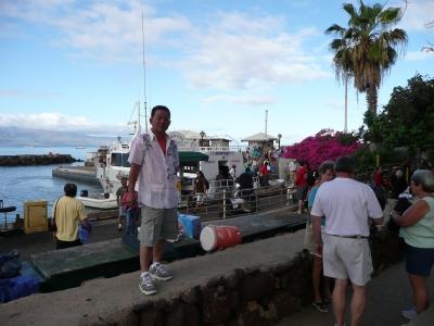 ハワイ:2008 146.jpg