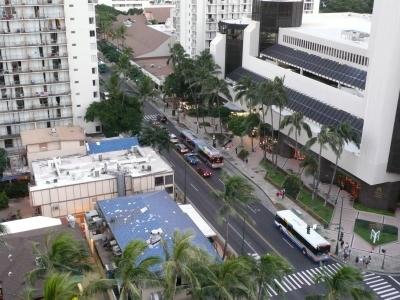 ハワイ:2008 159.jpg