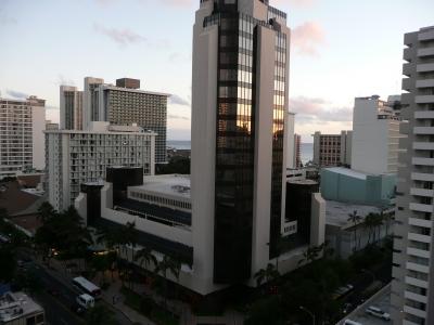 ハワイ:2008 160.jpg