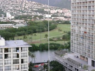ハワイ:2008 161.jpg