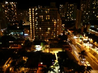 ハワイ:2008 163.jpg