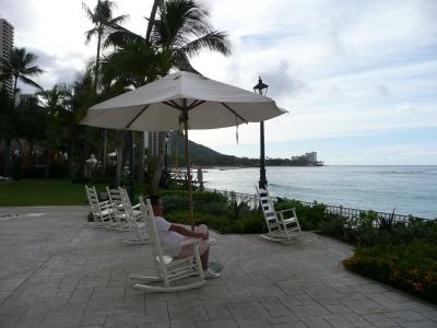ハワイ:2008 166.jpg