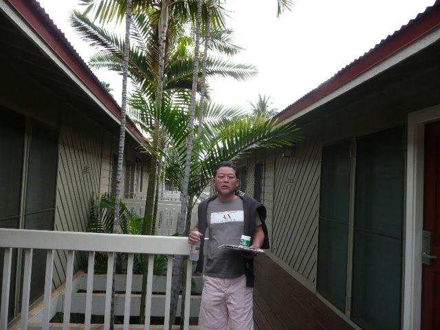 2009ハワイ 012.jpg