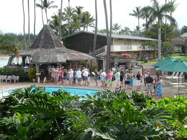 2009ハワイ 036.jpg