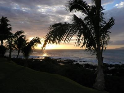 2009ハワイ 020.jpg