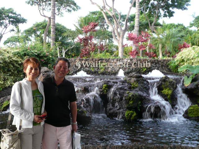 2009ハワイ 047.jpg