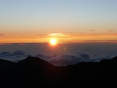 2009ハワイ 064.jpg
