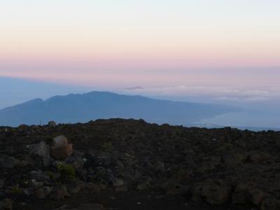 2009ハワイ 067.jpg