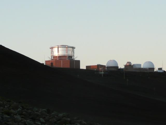2009ハワイ 069.jpg
