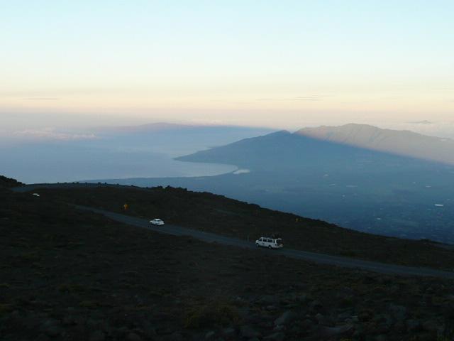 2009ハワイ 075.jpg