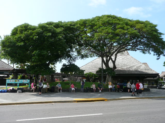 2009ハワイ 106.jpg