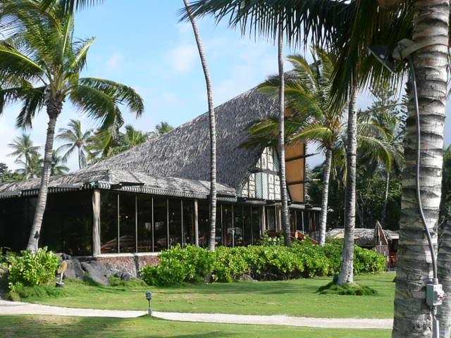 2009ハワイ 111.jpg