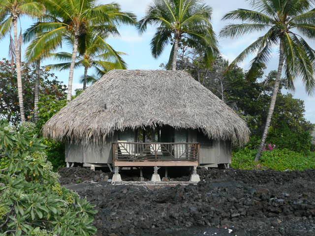 2009ハワイ 113.jpg