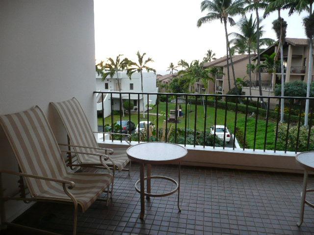 2009ハワイ 128.jpg