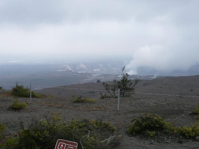 2009ハワイ 157.jpg